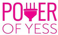 Power of YESS