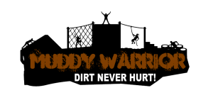 MuddyWarriorLogo-clearbackground[1]
